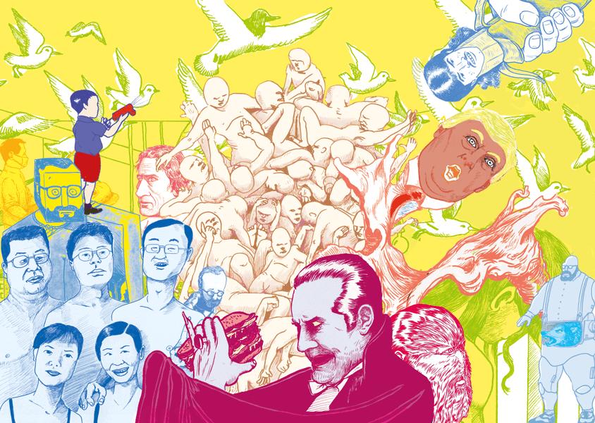 illustratie-legpuzzel-jacco-de-jager-2020-totaal