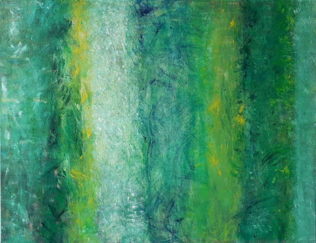 Tanja Minks - schilderijen